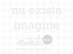 Dj Costy Nunta Bacau
