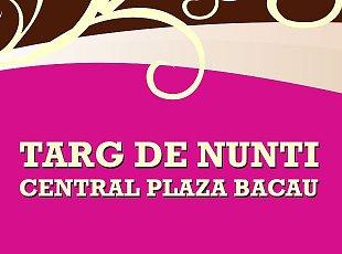 Targul de Nunti Bacau 2012