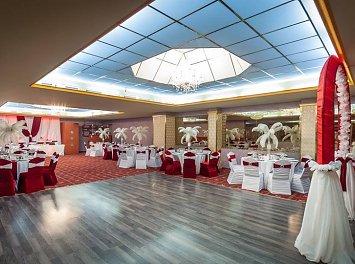 Salon Imperial Nunta Bacau