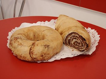 Ellero Patiserie Cofetarie Nunta Bacau