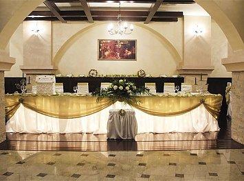 VIP Marriage Nunta Bacau