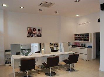 Esthetique Beauty Center Nunta Bacau