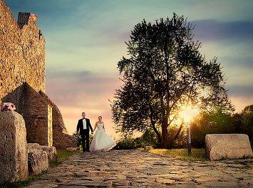Wedding Photo Art Nunta Bacau