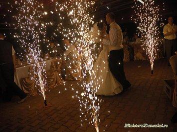 Ministerul Dansului Nunta Bacau