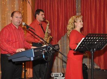 Royal Orchestra Nunta Bacau
